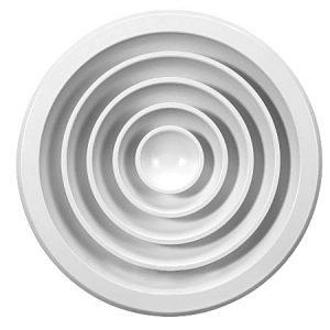 Round Diffuser – Bulat