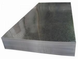 Seng BJLS – Seng Galvanis 40 – 120 (0.4mm – 1.2mm)