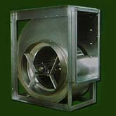 Blower Centrifugal – Fan Centrifugal – Kipas Centrifugal